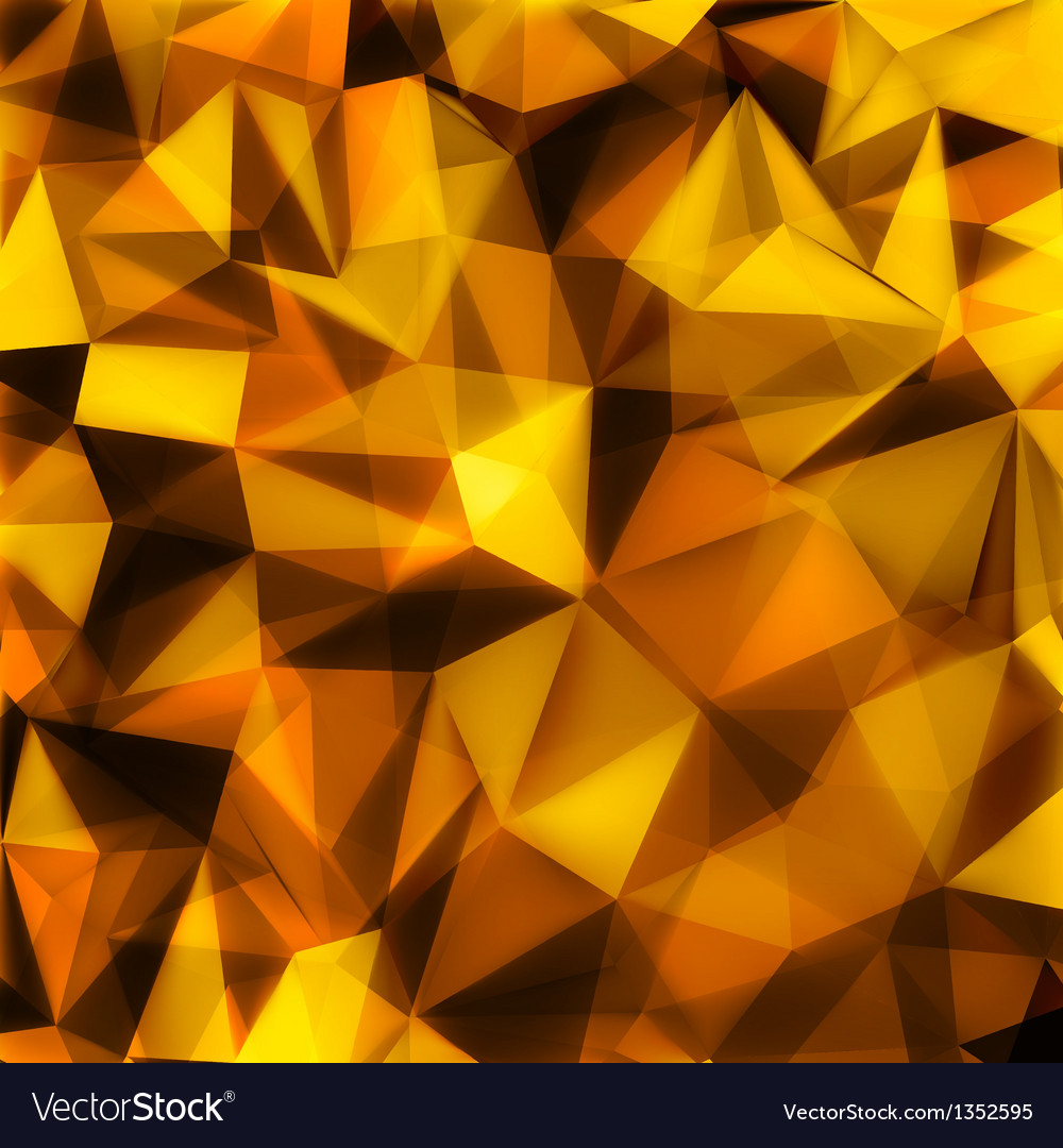 Abstract red 3d background eps 10 vector | Price: 1 Credit (USD $1)