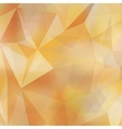 Abstract design background vector