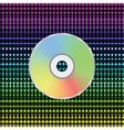 1157cd disc vector