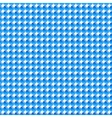 Seamless tiled texture made of glassy spheres vector