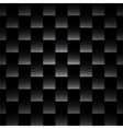 Abstract carbon background vector