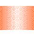 Peachy wallpaper vector