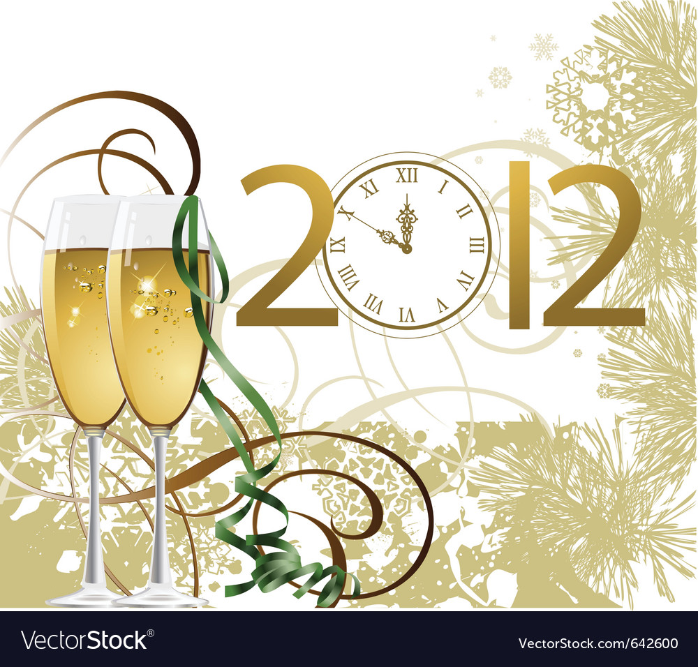 Nye vector | Price: 1 Credit (USD $1)