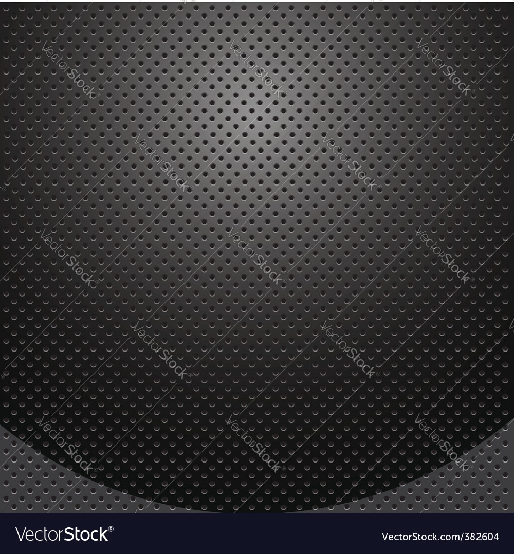Abstract black background vector   Price: 1 Credit (USD $1)