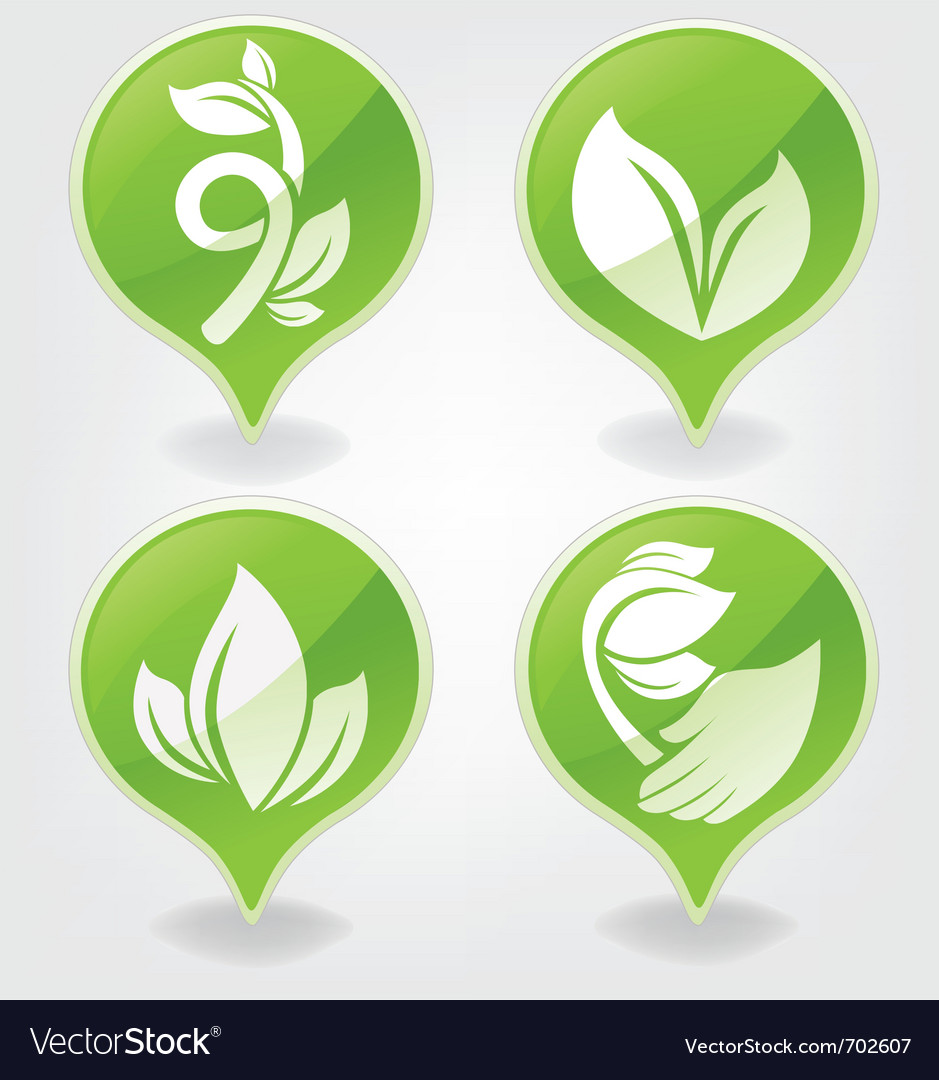 Green buttons vector   Price: 1 Credit (USD $1)