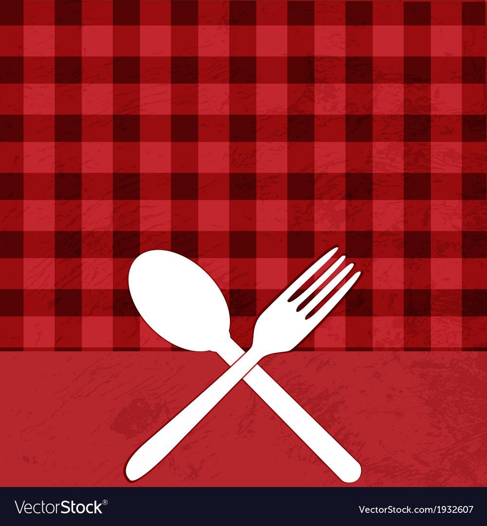 Restaurant menu vector | Price: 1 Credit (USD $1)