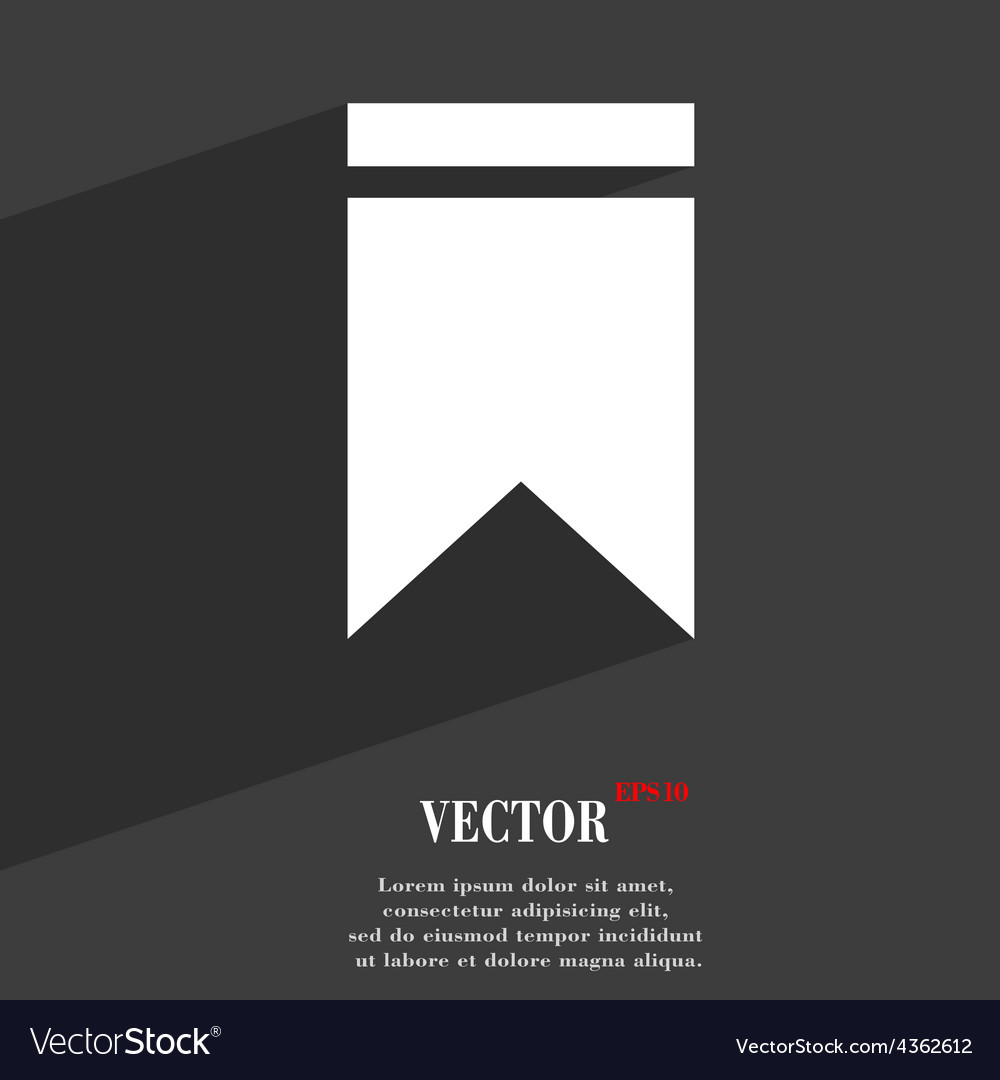 Web stickers tags and banners sale icon symbol vector | Price: 1 Credit (USD $1)