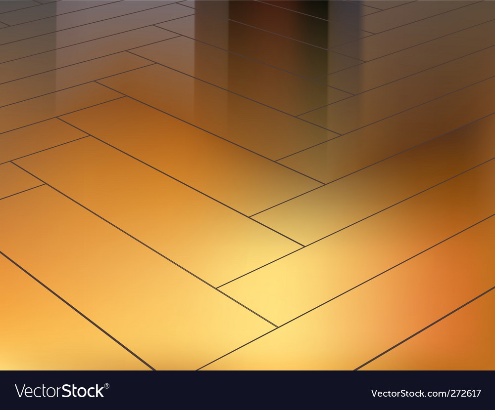 Floor vector | Price: 1 Credit (USD $1)