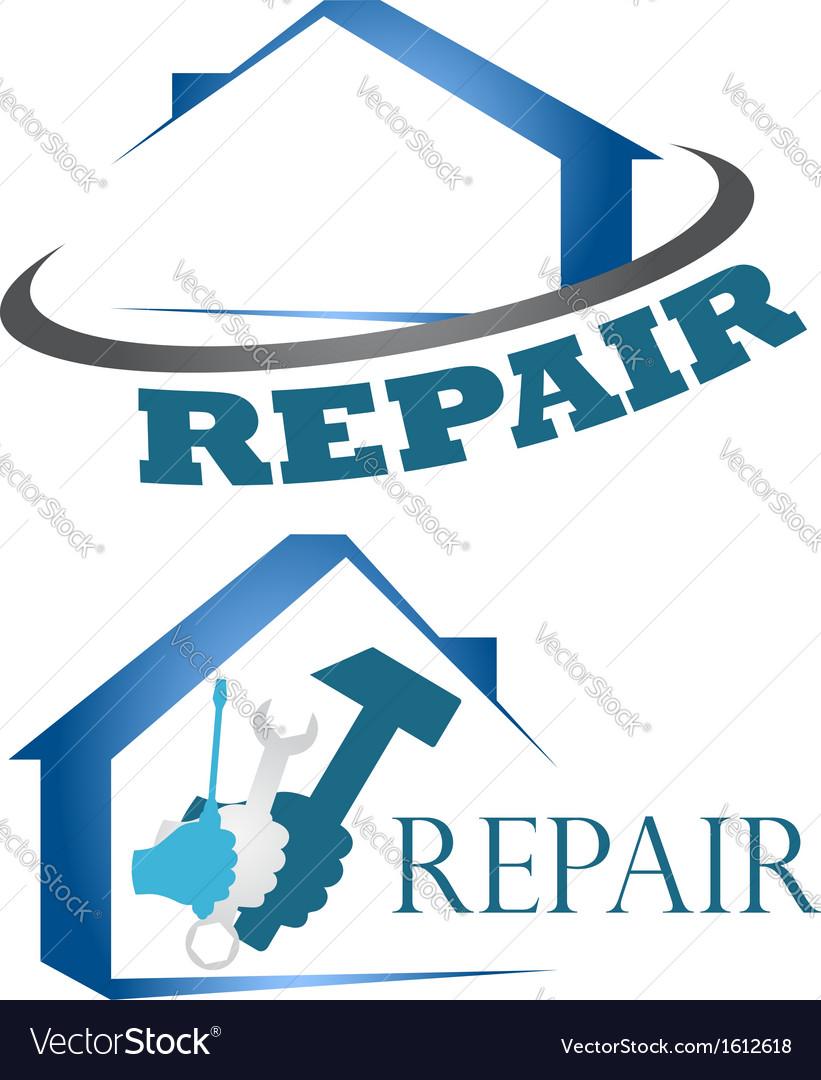 Home repair vector   Price: 1 Credit (USD $1)