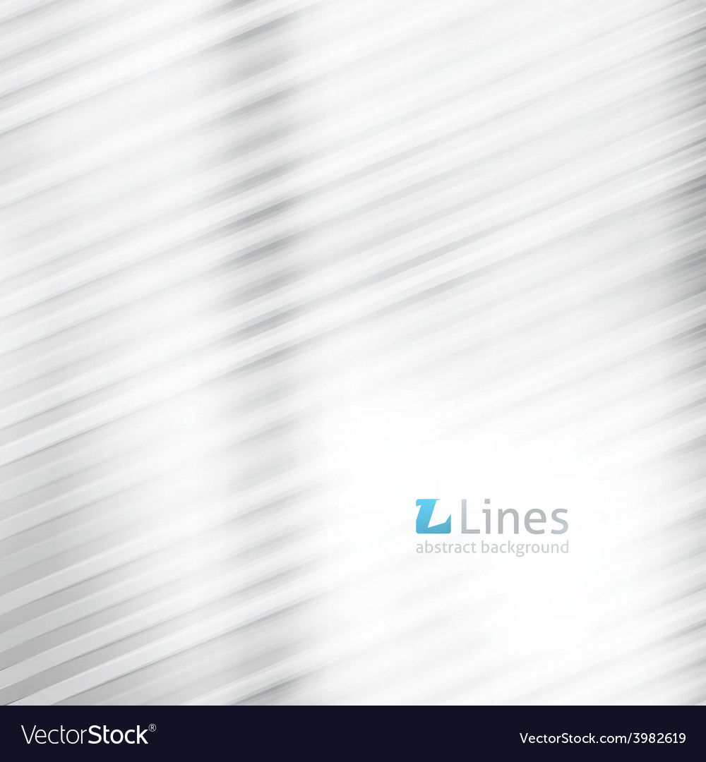 Abstraction lines vector | Price: 1 Credit (USD $1)