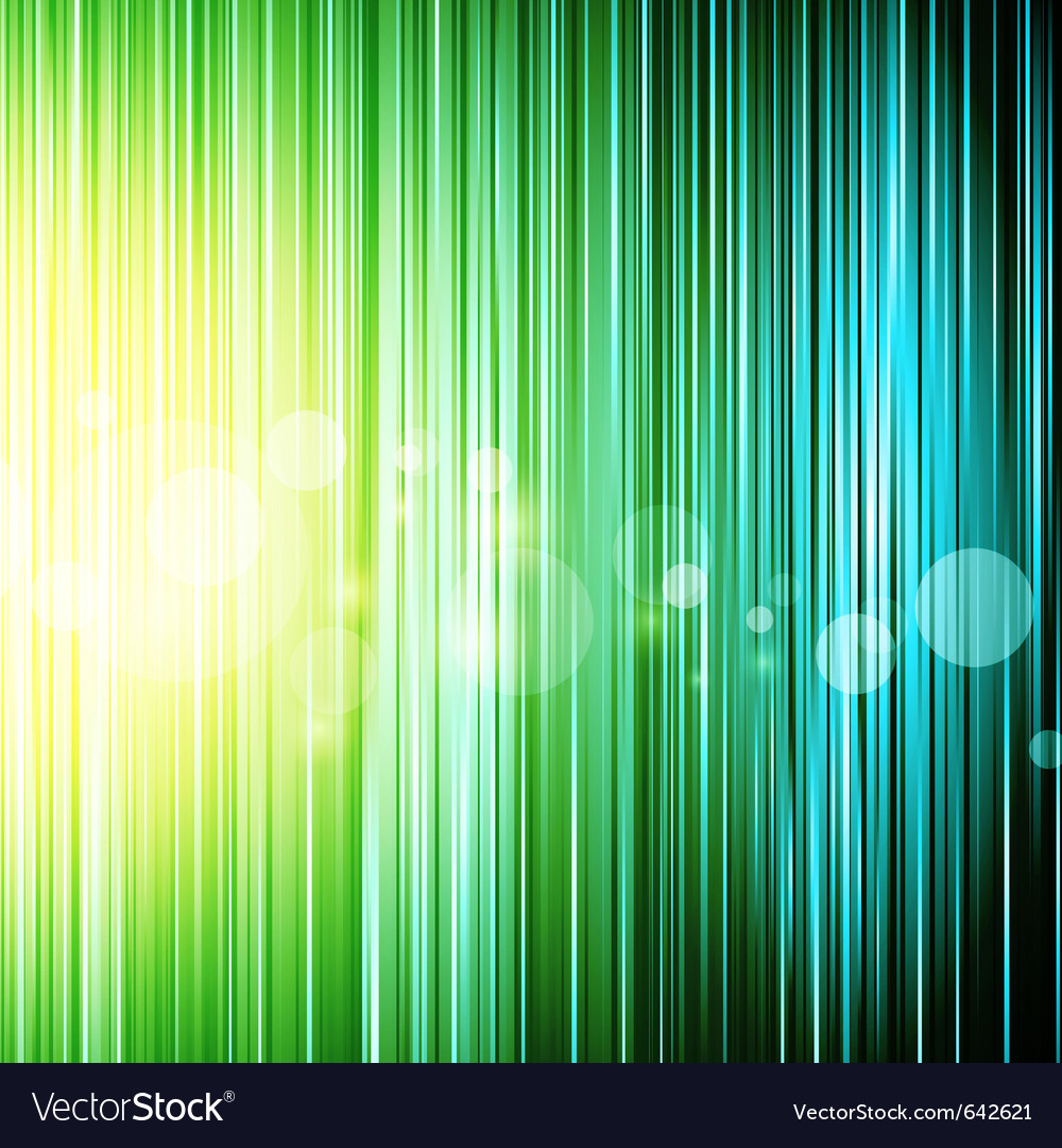 Bright background vector | Price: 1 Credit (USD $1)