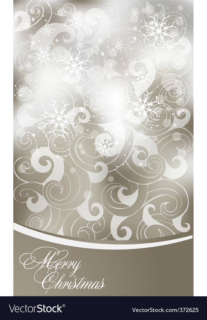 Magical background vector | Price: 1 Credit (USD $1)