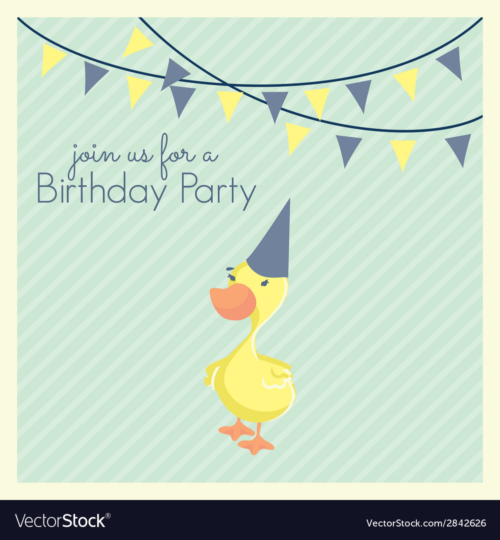 Baby shower patka2 resize vector | Price: 1 Credit (USD $1)
