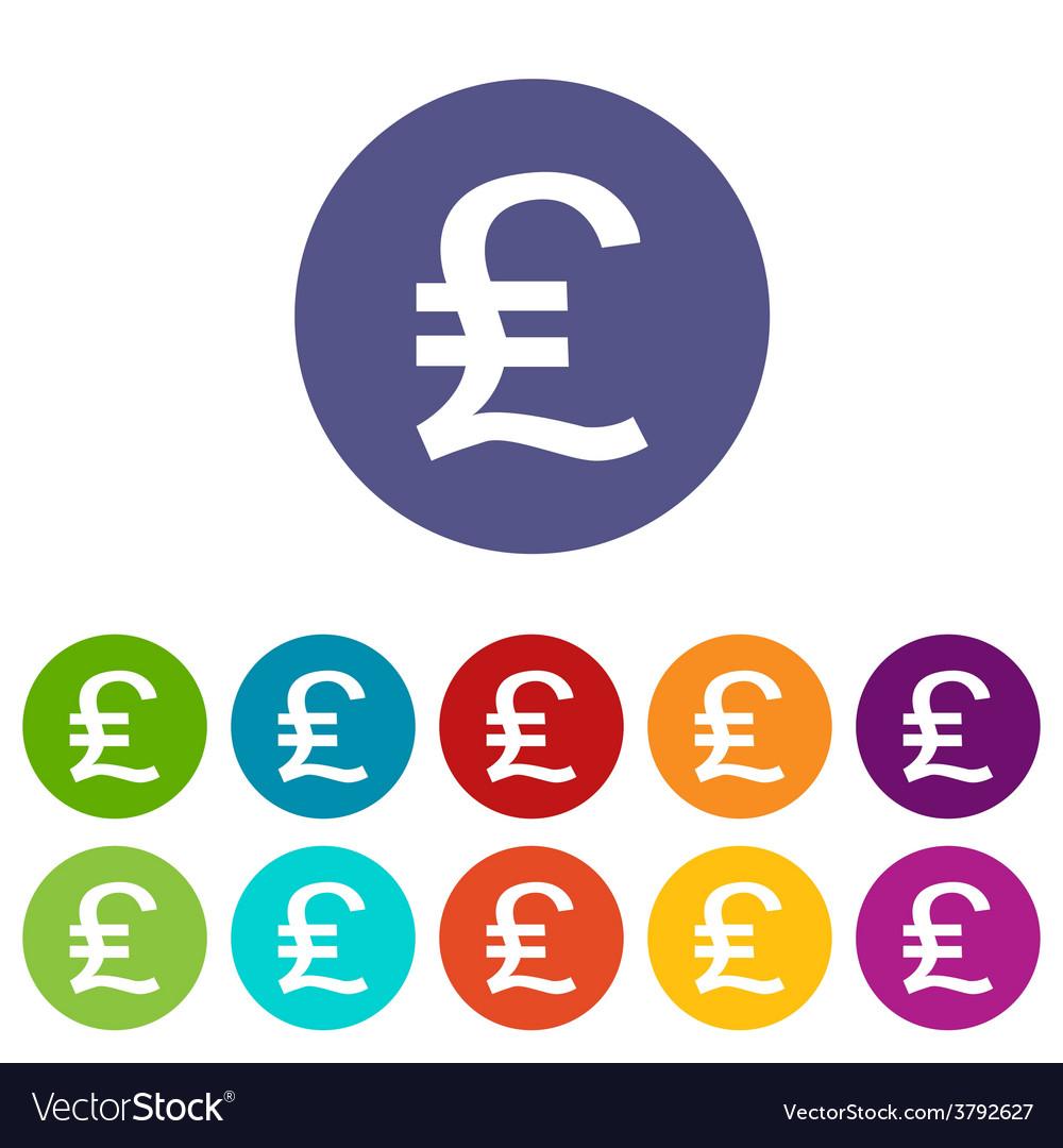 Money flat icon vector   Price: 1 Credit (USD $1)