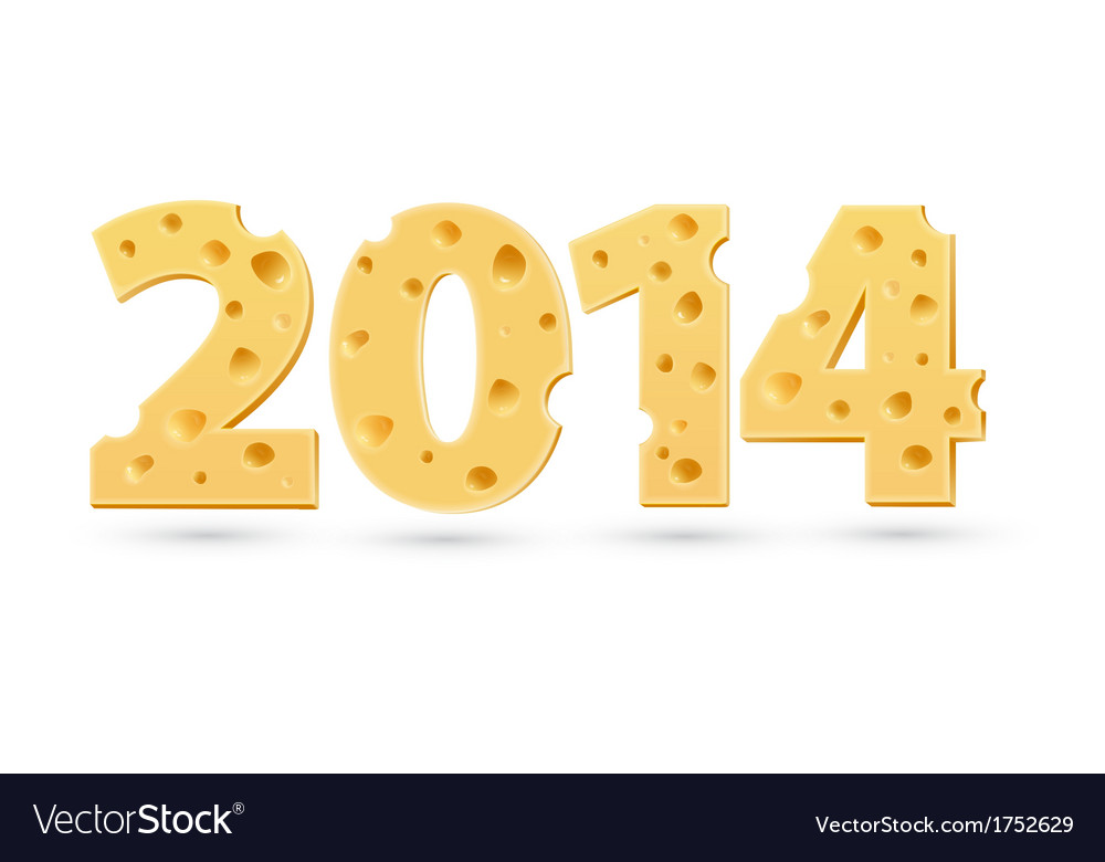 2014 word of cheese vector   Price: 1 Credit (USD $1)