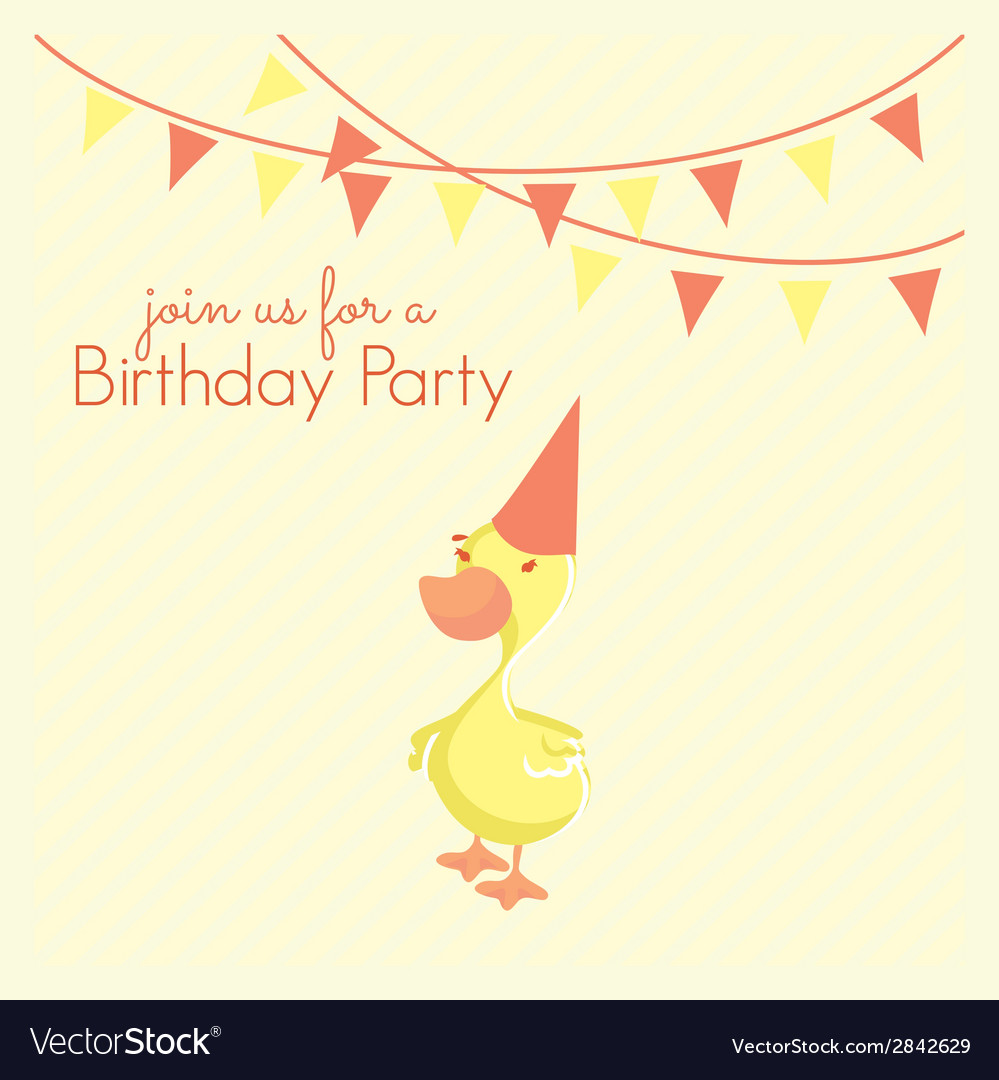 Baby shower patka4 resize vector | Price: 1 Credit (USD $1)
