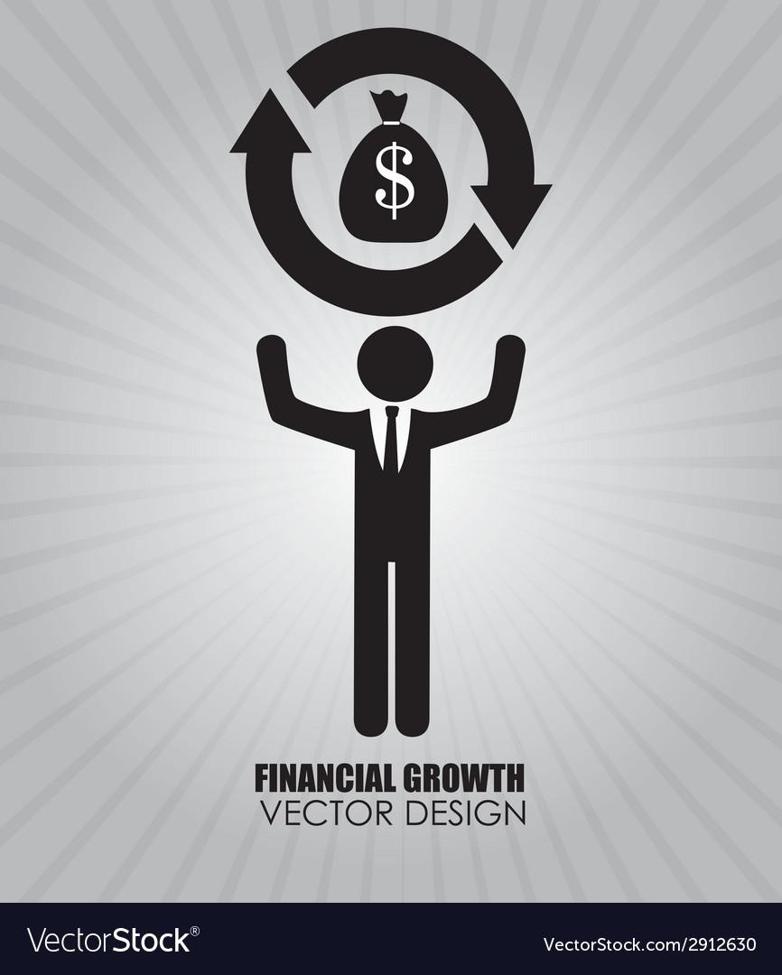 Base 40 vector   Price: 1 Credit (USD $1)