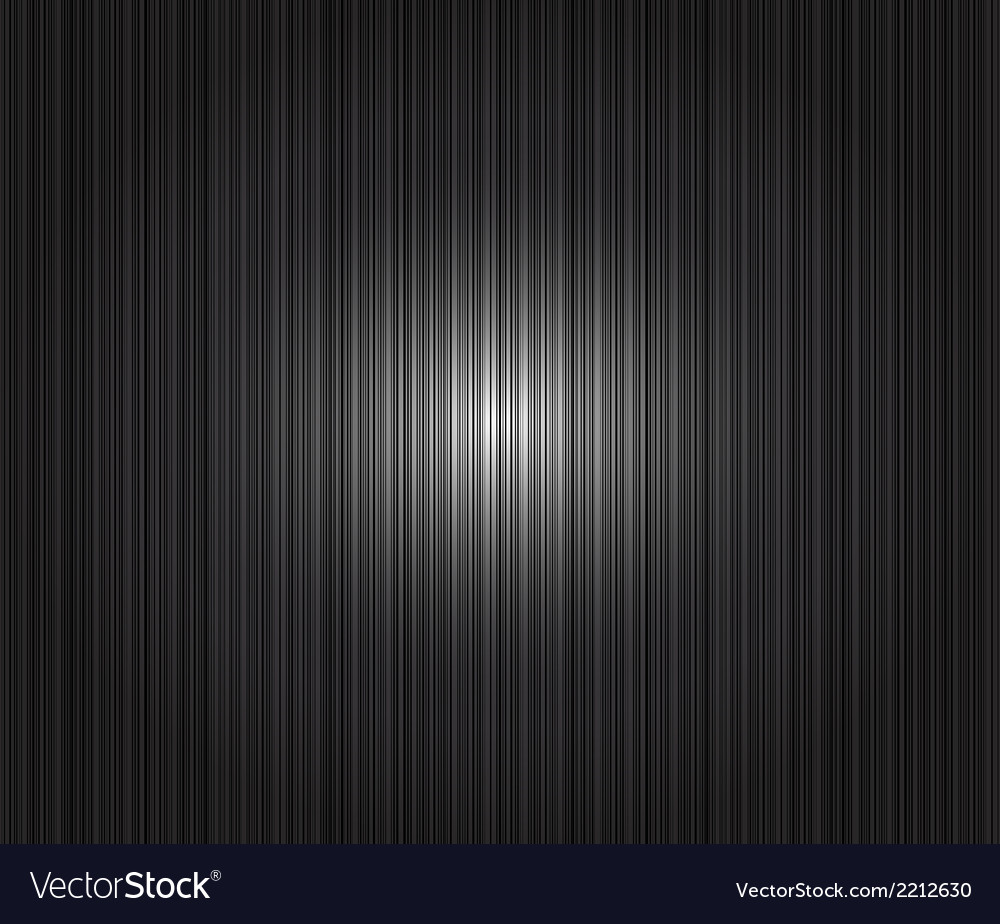 Black and white background vector | Price: 1 Credit (USD $1)