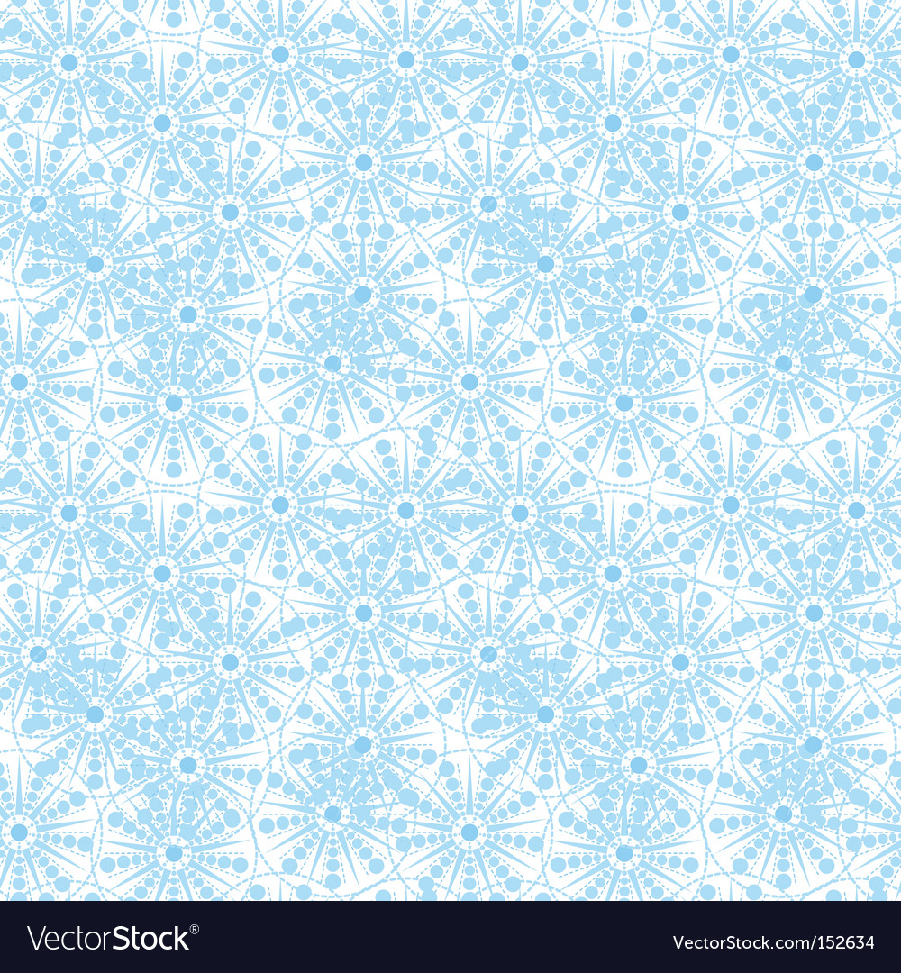 Retro background vector | Price: 1 Credit (USD $1)