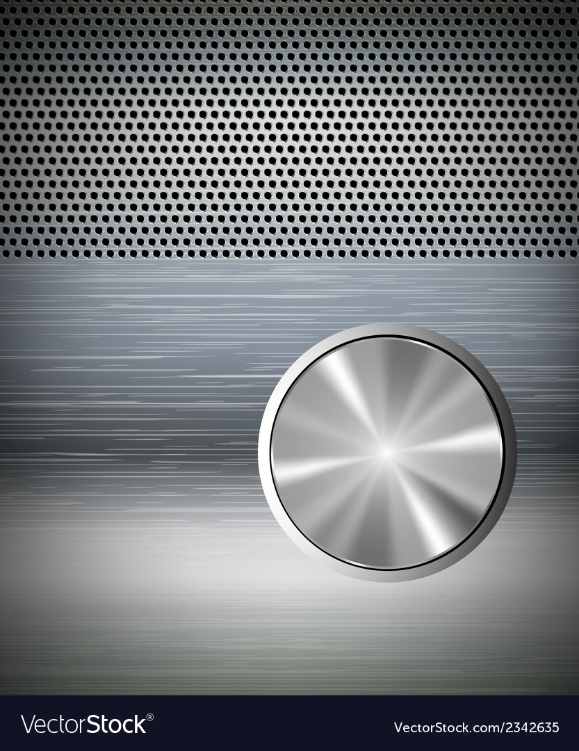 Metal buttons vector   Price: 1 Credit (USD $1)