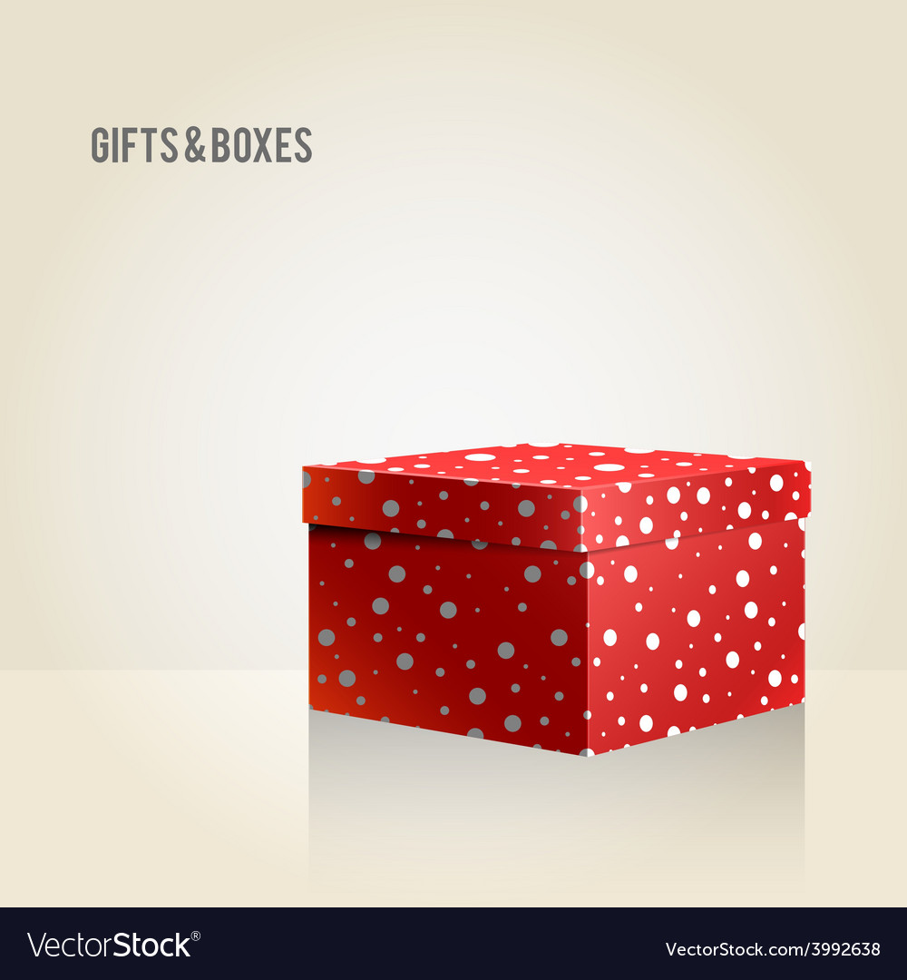 Boxes 06 vector   Price: 1 Credit (USD $1)