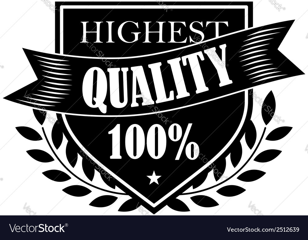 100 highest quality label vector | Price: 1 Credit (USD $1)