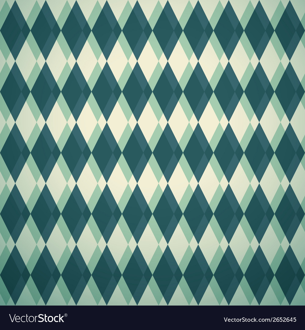 Elegant pattern tiling vector | Price: 1 Credit (USD $1)
