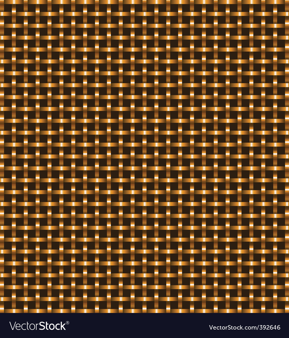 Gold grate vector | Price: 1 Credit (USD $1)
