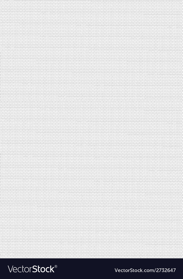 Seamless background mesh vector   Price: 1 Credit (USD $1)