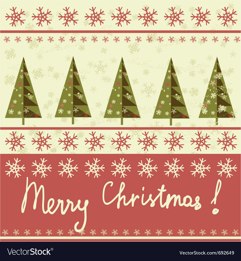 Christmas elements vector | Price: 1 Credit (USD $1)