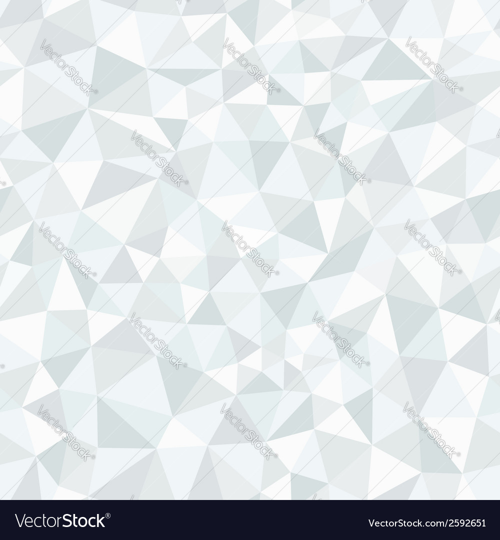 Ice pattern vector | Price: 1 Credit (USD $1)