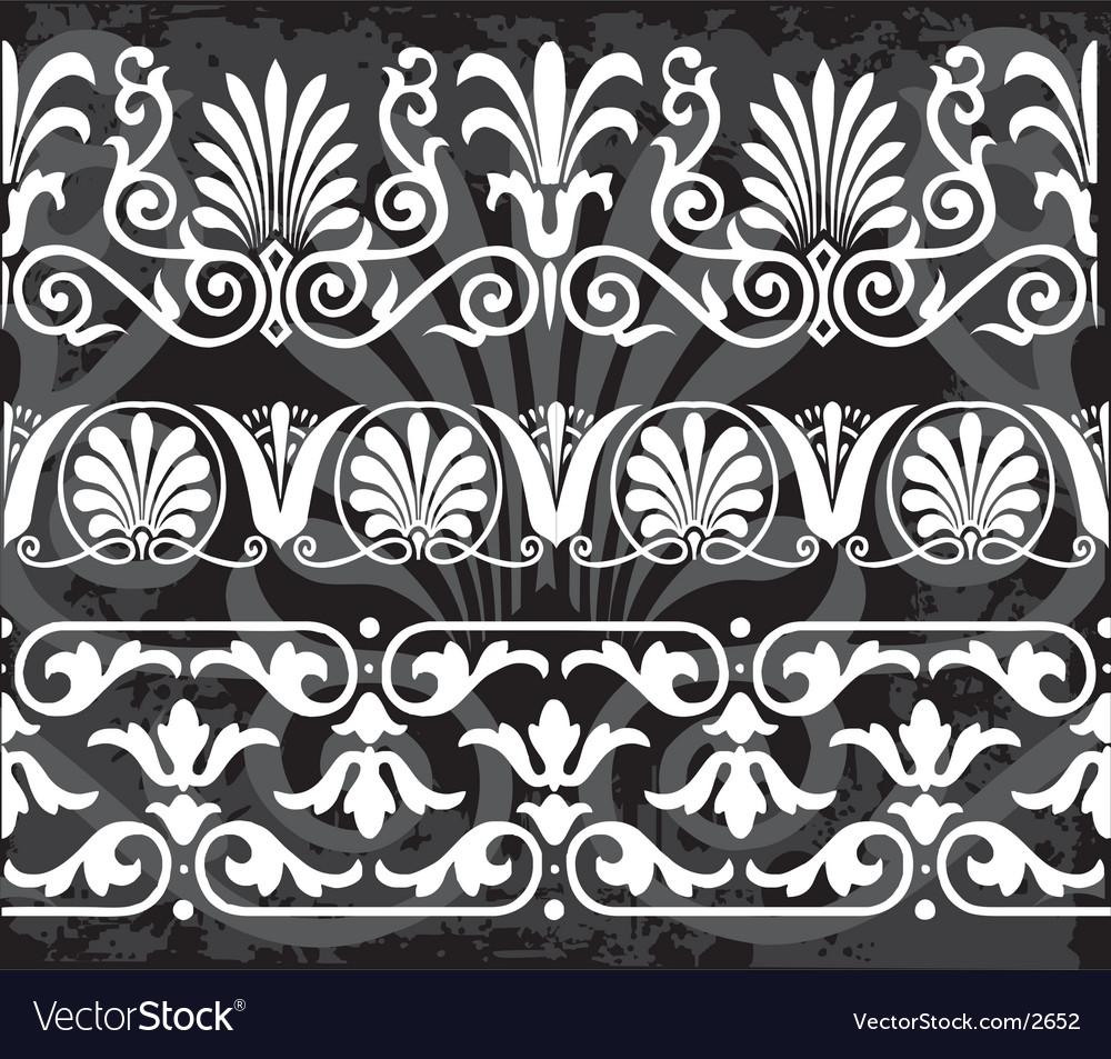 Greek vector | Price: 1 Credit (USD $1)