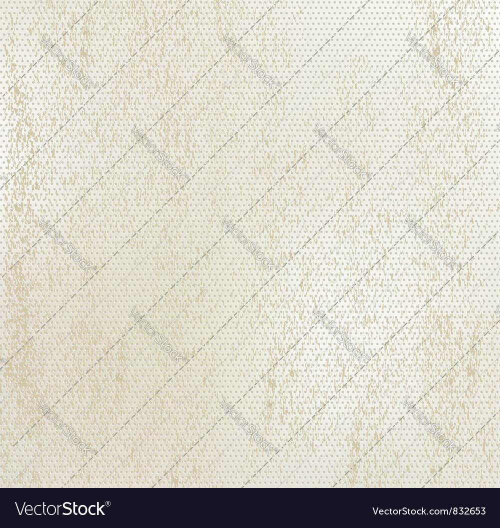 Fragment of clean new grey suede material vector | Price: 1 Credit (USD $1)