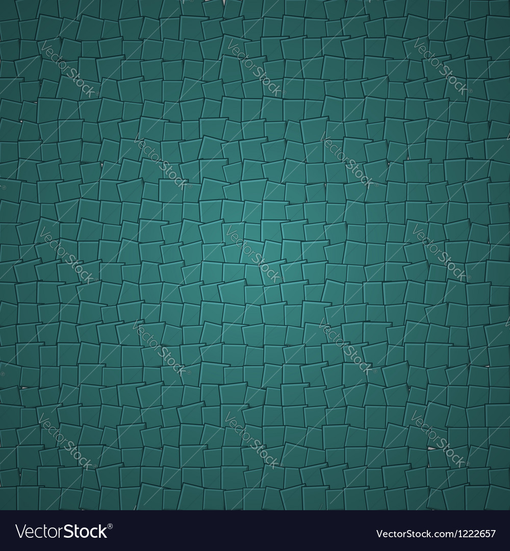 Geometric texture 2 vector | Price: 1 Credit (USD $1)