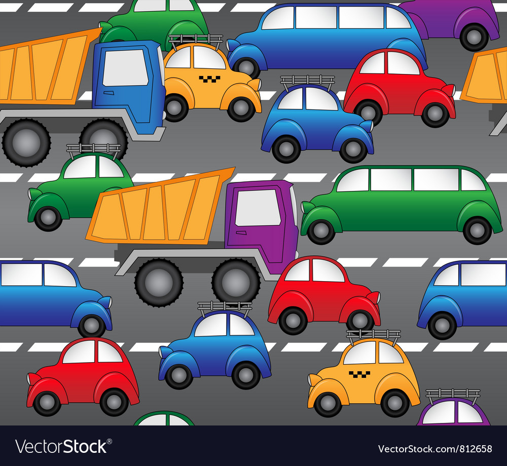 Cars vector | Price: 3 Credit (USD $3)