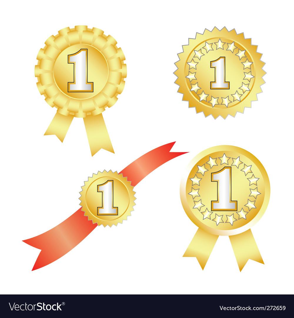 Award vector   Price: 1 Credit (USD $1)