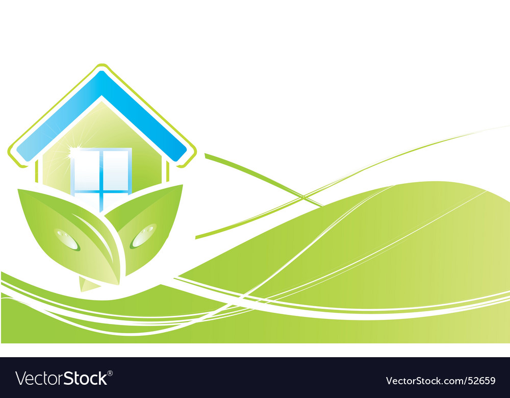 House background vector | Price: 1 Credit (USD $1)
