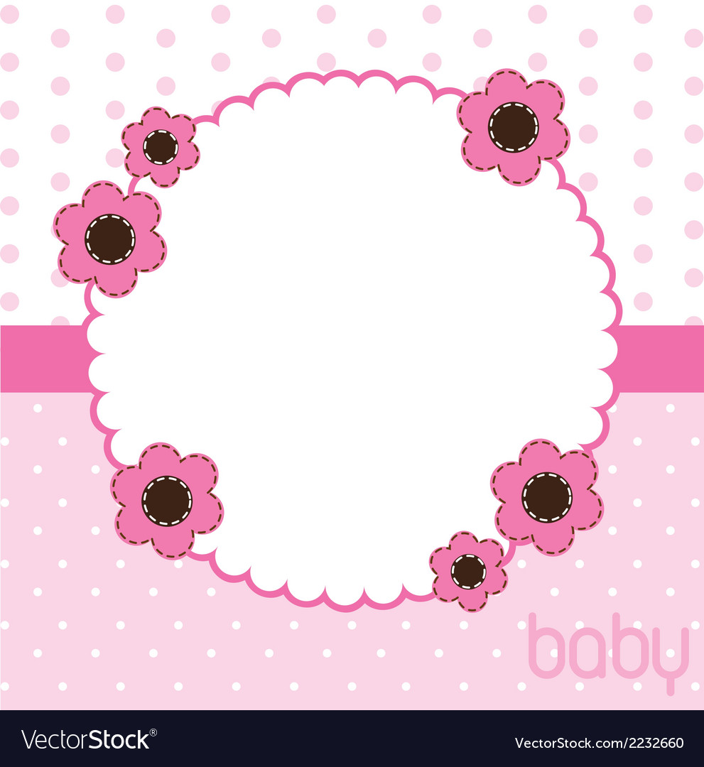Baby vector | Price: 1 Credit (USD $1)