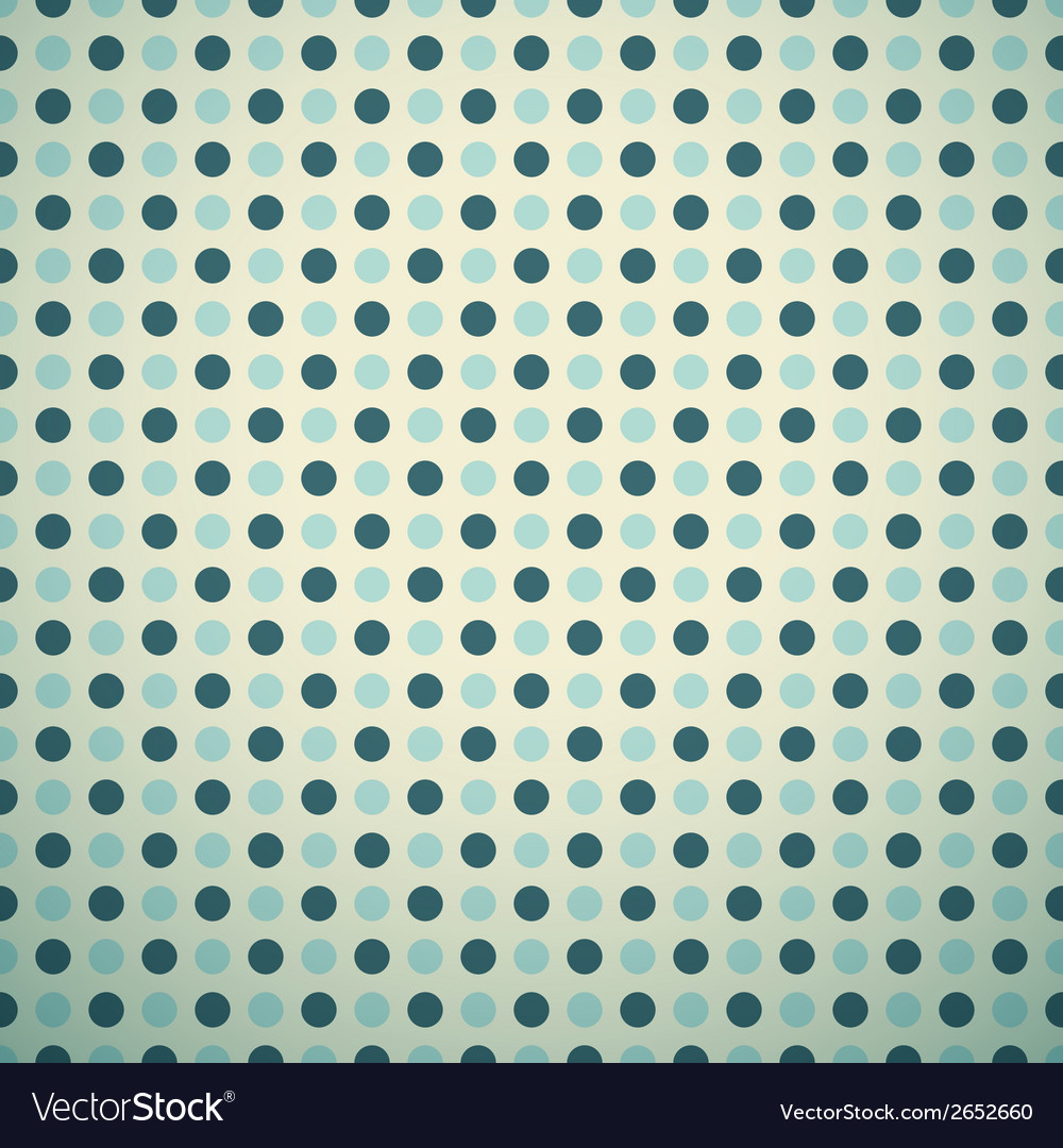 Elegant pattern tiling vector | Price: 1 Credit (USD $1)