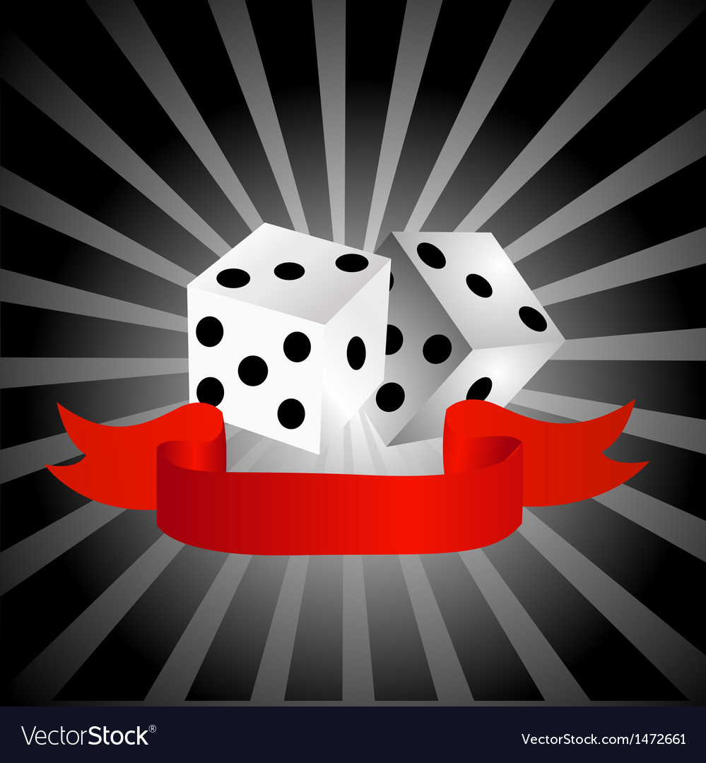 Gambling vector | Price: 1 Credit (USD $1)