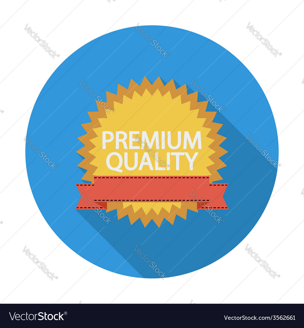 Premium quality vector | Price: 1 Credit (USD $1)