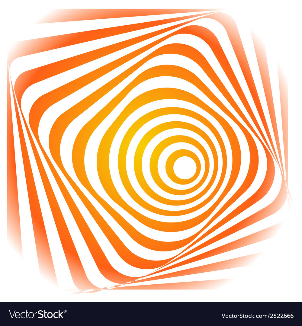 Abstract colorful swirl image vector | Price: 1 Credit (USD $1)