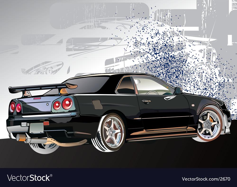 Avto vector | Price: 3 Credit (USD $3)