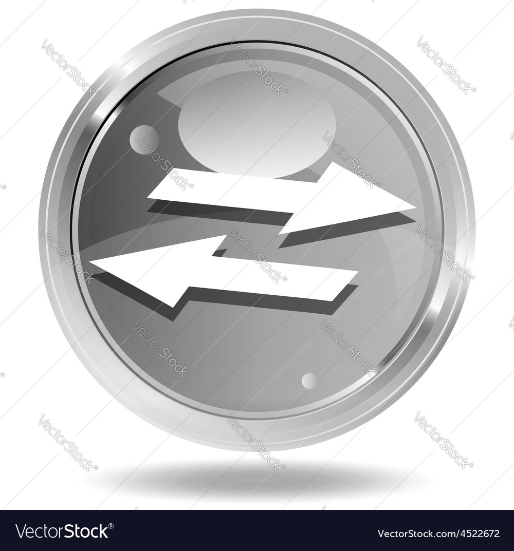 Badge button group logo business businessman b vector | Price: 1 Credit (USD $1)