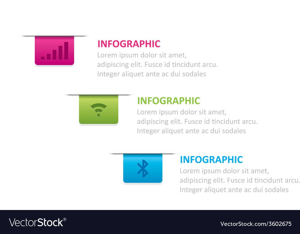 Infographic 214 vector   Price: 1 Credit (USD $1)