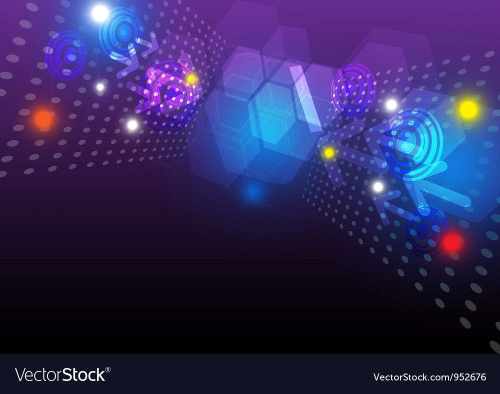 Abstract background artwork vector | Price: 1 Credit (USD $1)