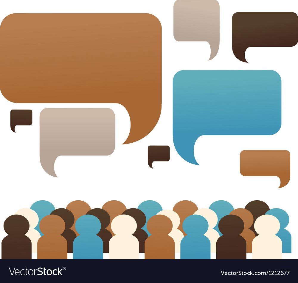12-2 social network vector | Price: 1 Credit (USD $1)
