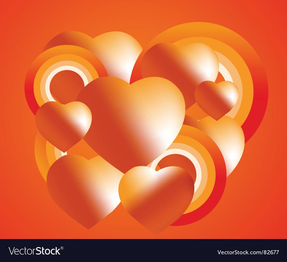 Valentine vector | Price: 1 Credit (USD $1)
