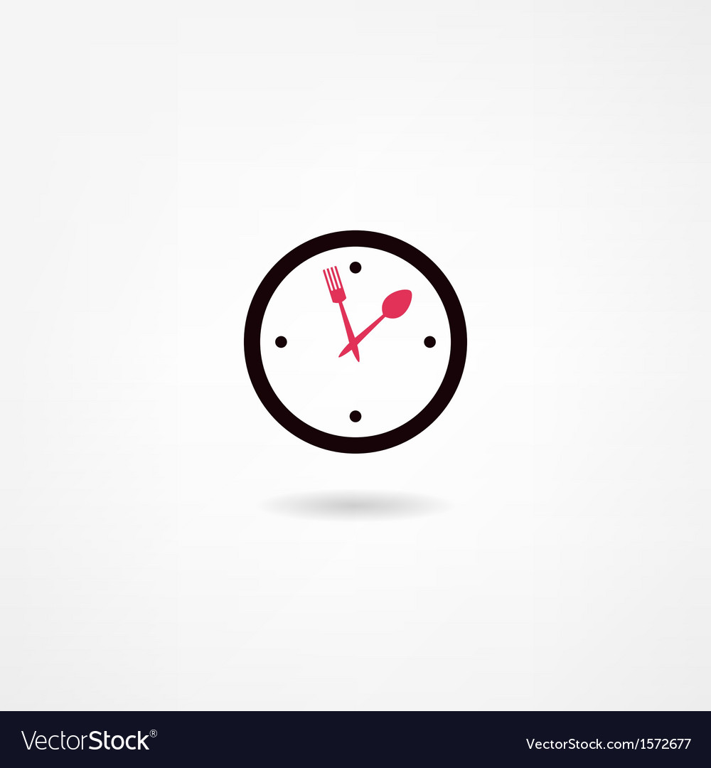 Watch icon vector   Price: 1 Credit (USD $1)