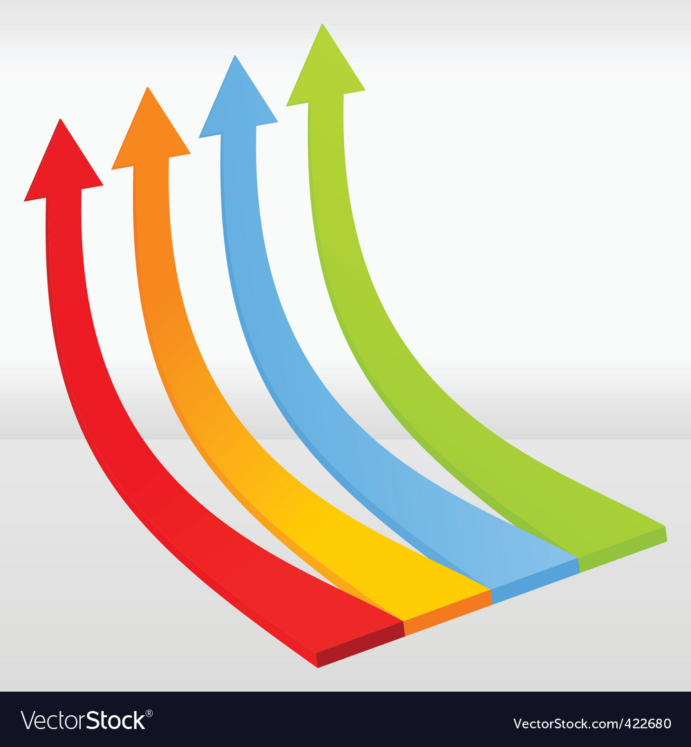 Business web design elements vector | Price: 1 Credit (USD $1)